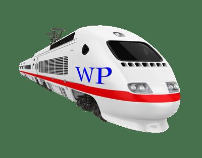 A honlapunk karbantartását a WordPress Express végzi